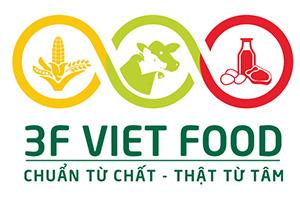 3F-VIET-FOOD---LOGO