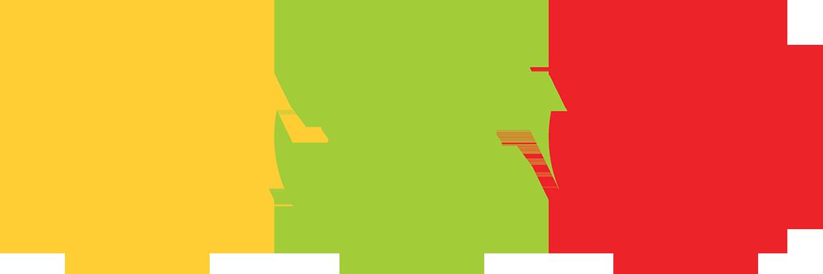 FEED-FARM-FOOD-02
