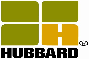 Hubbard-Logo-Color-with-words