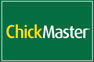 Chick-master-logo