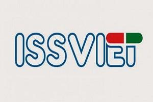 Logo-issviet-343x187